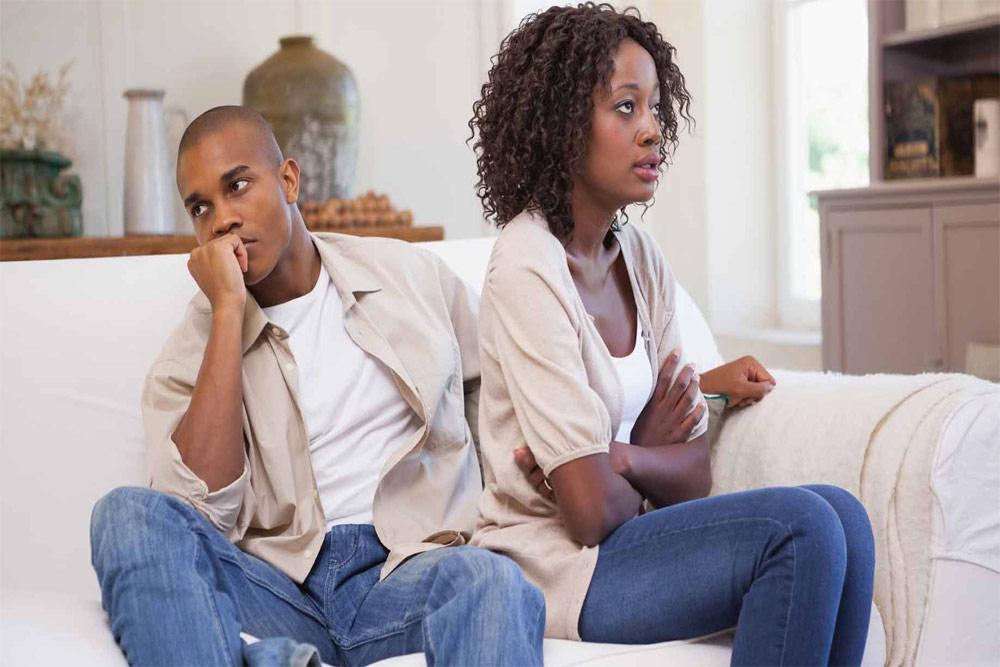 فصل زمستان ازدواج چگونه است؟