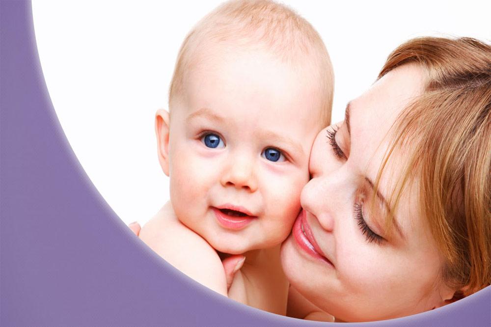 آیا از راهکارهای مراقبت روانی نوزاد آگاهی دارید؟