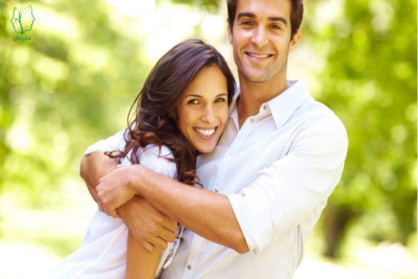 فصل بهار ازدواج چگونه است؟