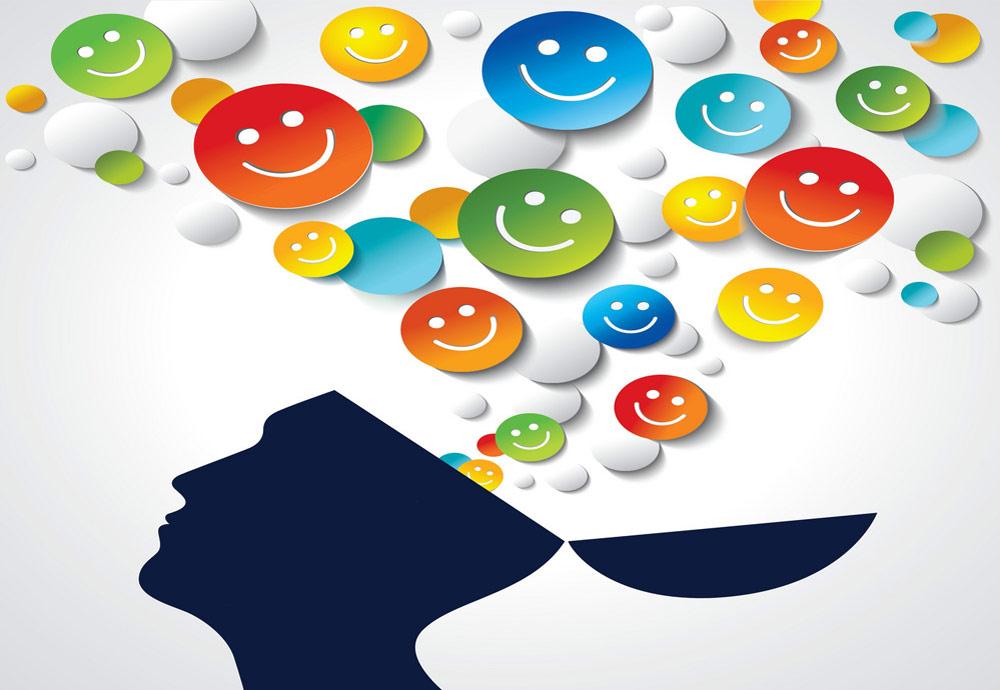 پایداری روانی ، برای کمک به قوی ماندن، چگونه توسعه یابد؟
