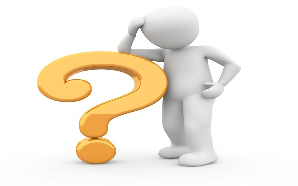 اسکیزوفرنیا چیست؟