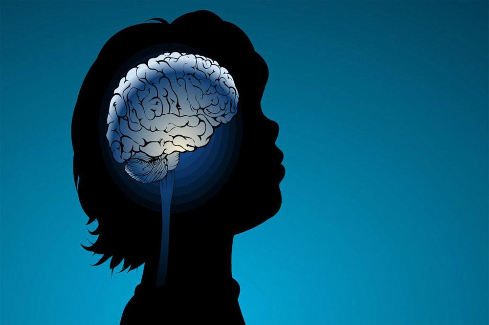 اوتیسم و تأثیر روانشناسی رشد در کاردرمانی آن (2)