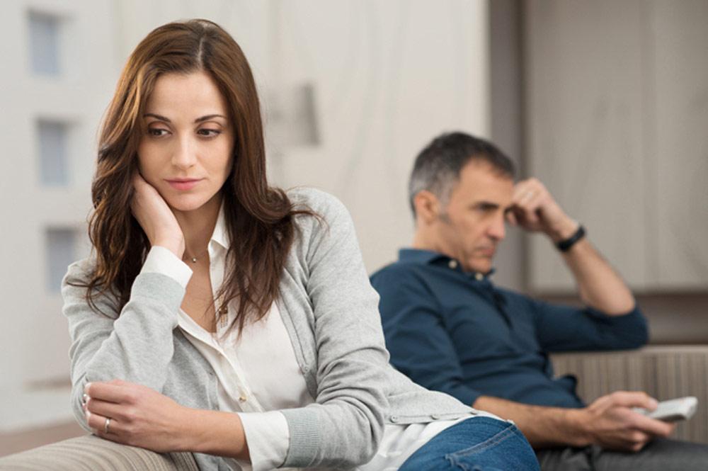 فصل پاییز ازدواج چگونه میباشد؟