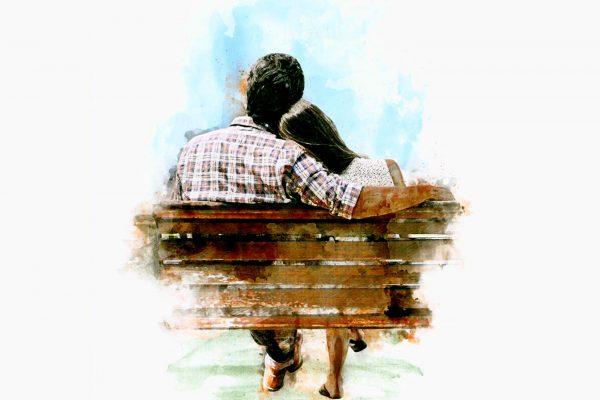 کارگاه آموزش مهارتهای زندگی زناشویی