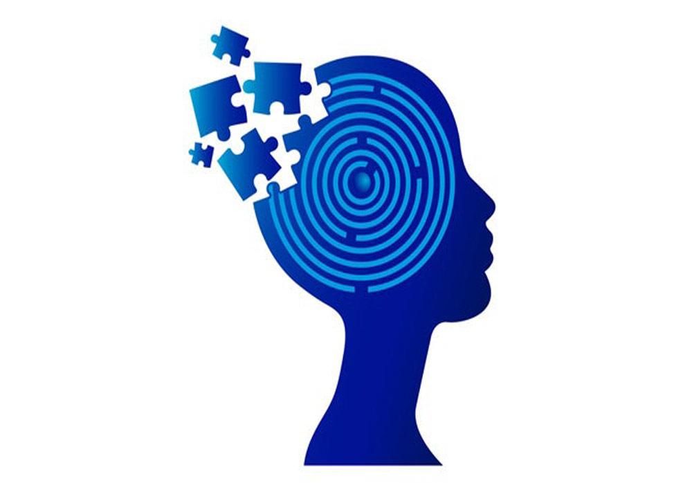 آشنایی با اختلال یادگیری خاص