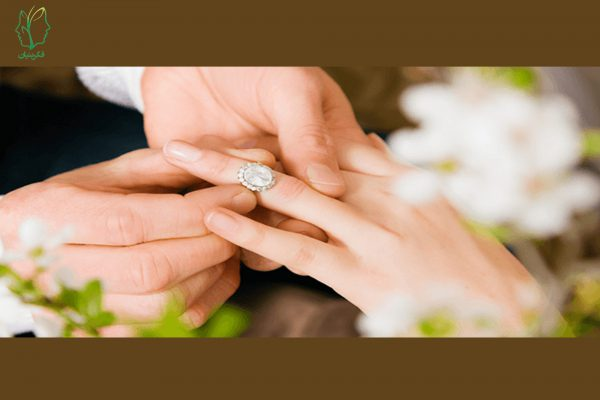 رابطه نوع (۱): رابطهای که در آن بیش از آنچه به شما عشق میورزند، عشق میورزید