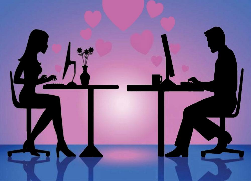 رابطهای که در آن عاشق تواناییهای بالقوه نامزد / همسر خود هستید