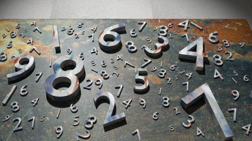مداخلات درمانی در اختلال ریاضی