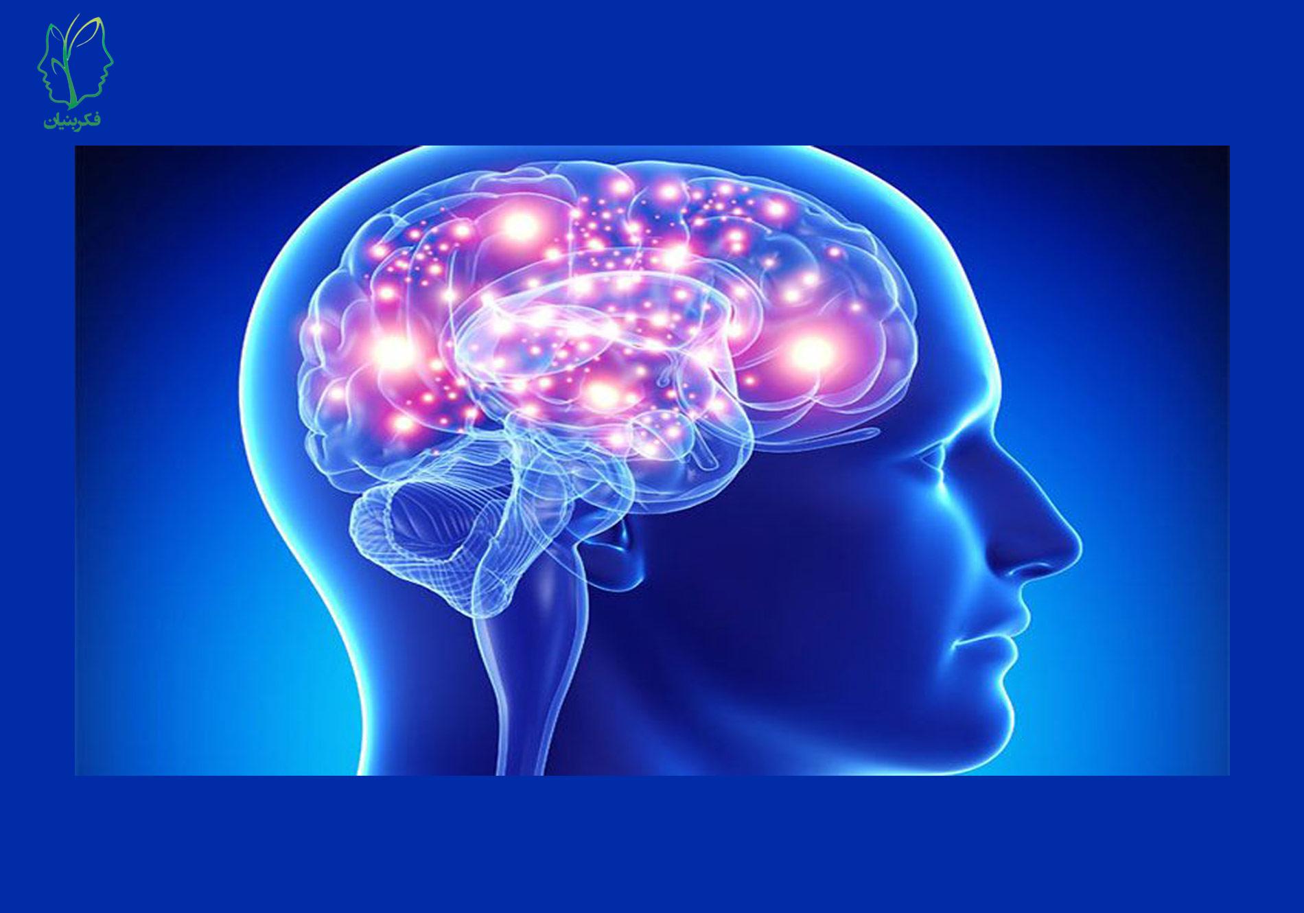 آلزایمر (Alzheimer)