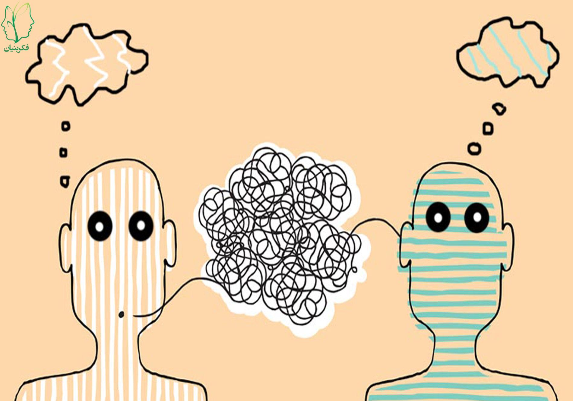 مهارت گوش دادن همدلانه را کسب کنید