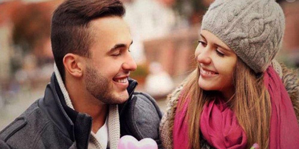موفقیت همسر و لذت کمک به آن