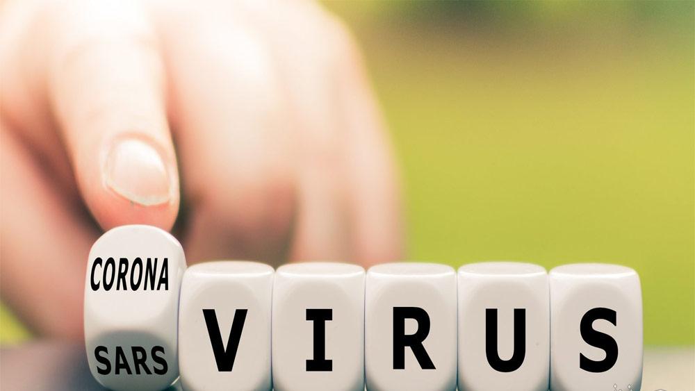 مقابله با اضطراب ناشی از کرونا (COVID-19)
