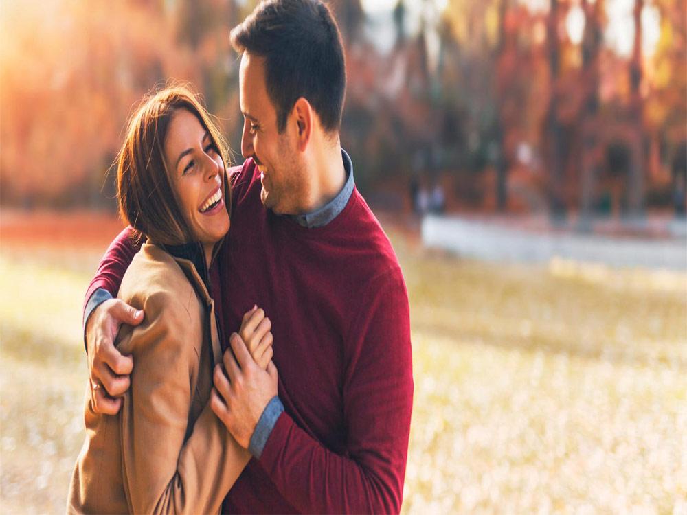 بررسی زوجها