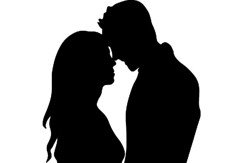 راههای ایجاد صمیمیت جنسی