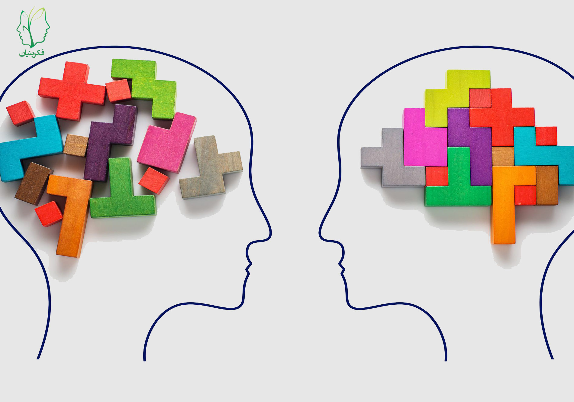 نظریه رفتاردرمانی