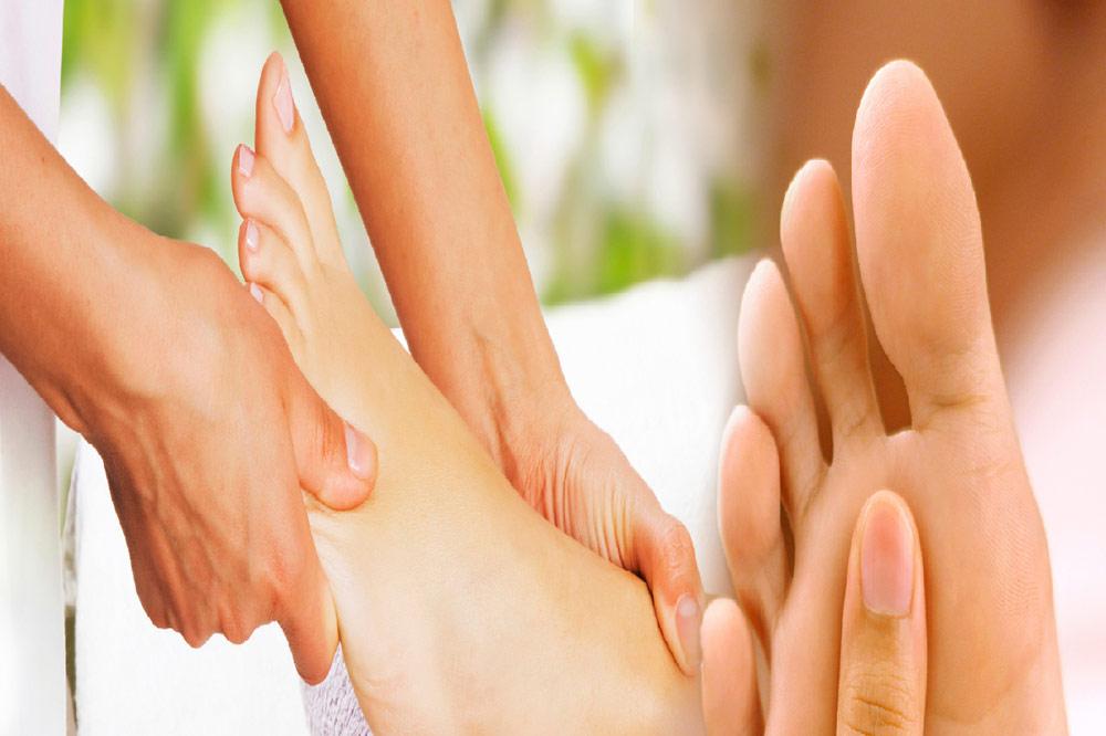 بازتاب درمانی چیست؟