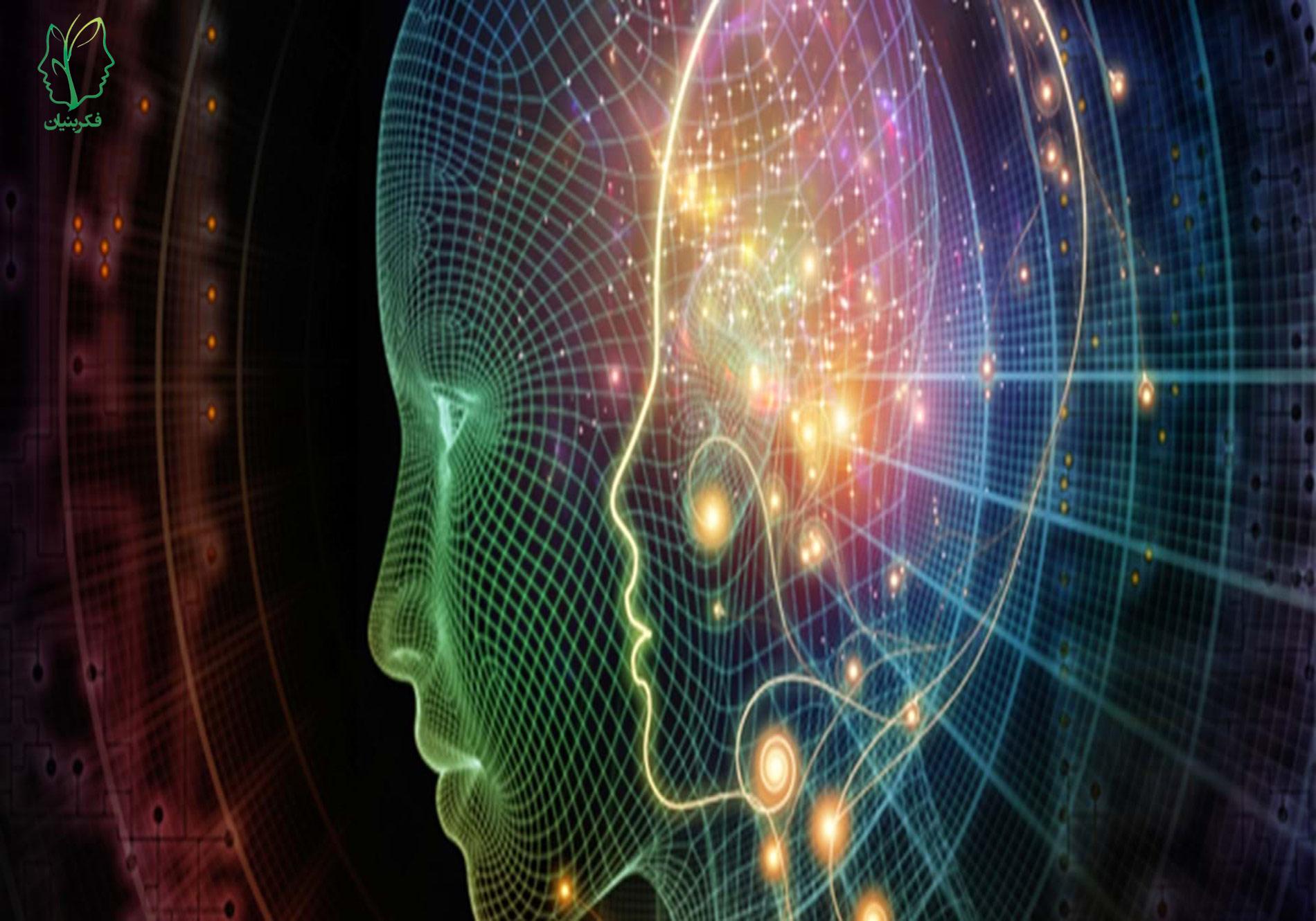 نظریه درمان چندوجهی