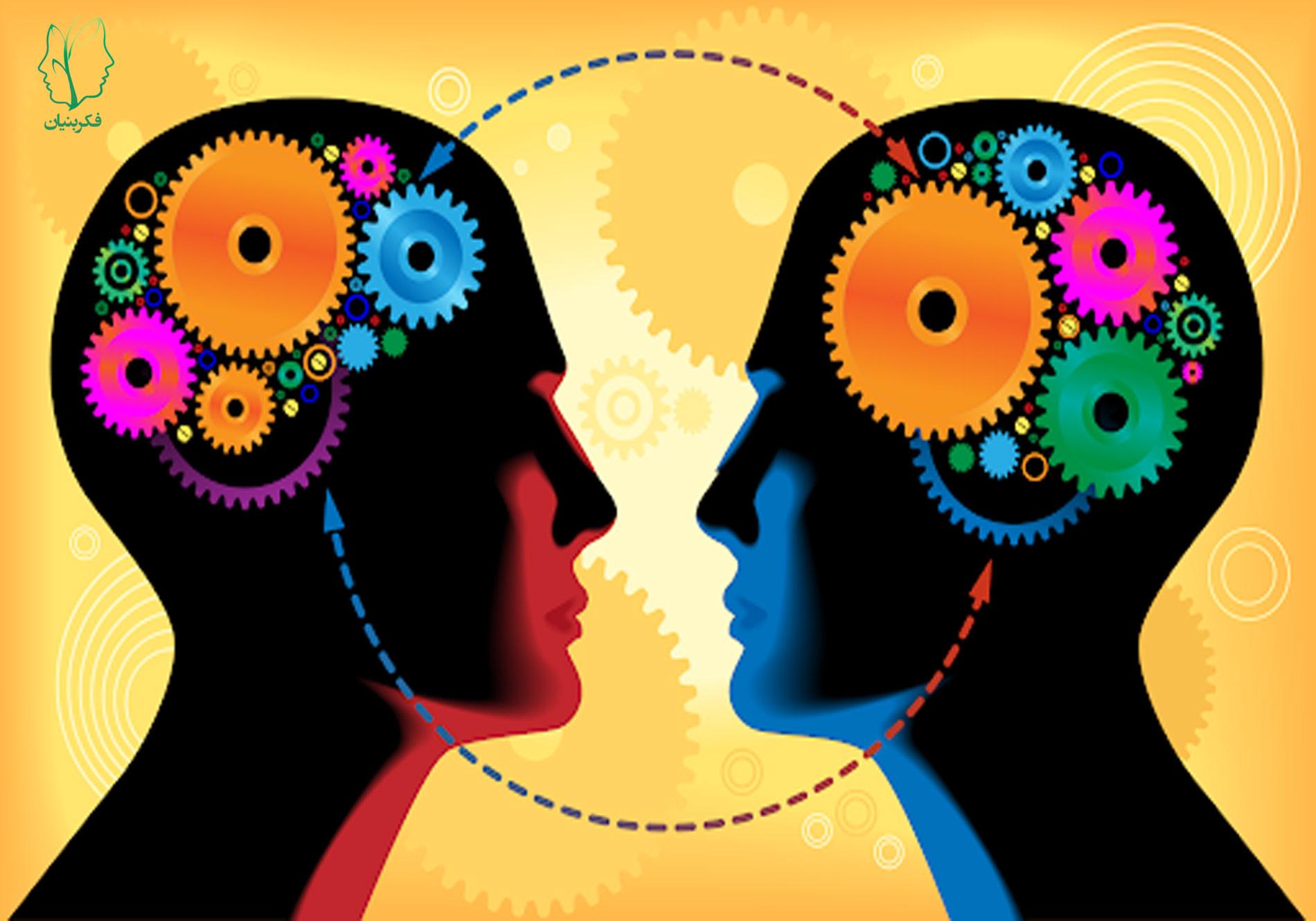 نظریههای شناختی یادگیری