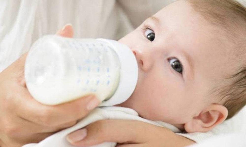 سوخت و ساز کودک