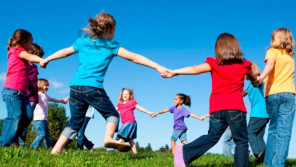 تحولات هیجانی کودک در روند بازی