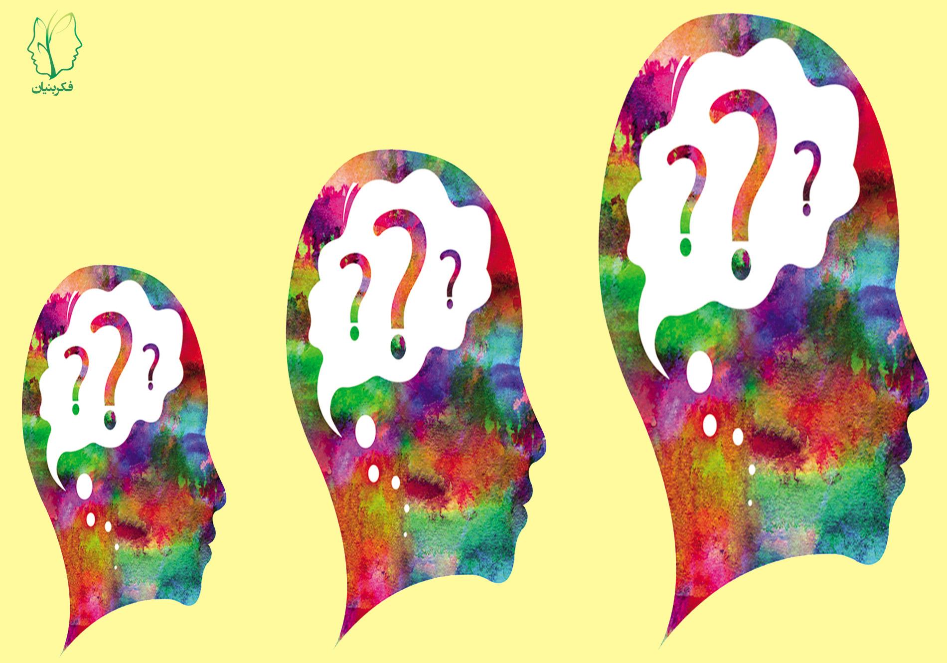 اهمـیت روانشناسی رشـد در روانشناسی بالـینی
