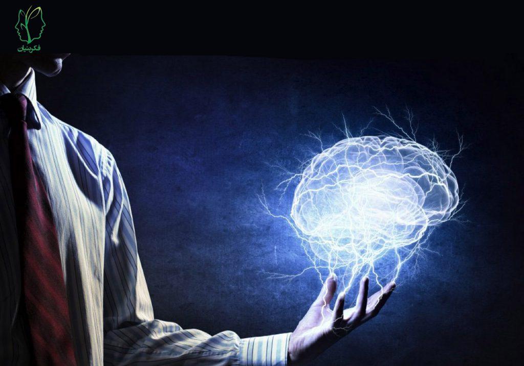 نظریه ذهن چه تفاوتی با نظریه رشد شناختی پیاژه دارد؟