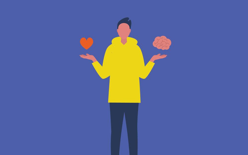 تاثیر بلوغ بر هیجان و رفتار