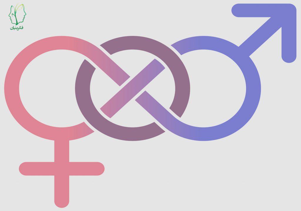 عوامل رایج دیگر در مشکلات جنسی